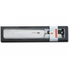 7.7403.20G Ніж кухонний Victorinox загартована сталь, подар.упаковка #