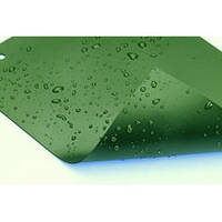 Пленка ПВХ для пруда зеленая, Agrilac Италия (1.0 мм) 6 м