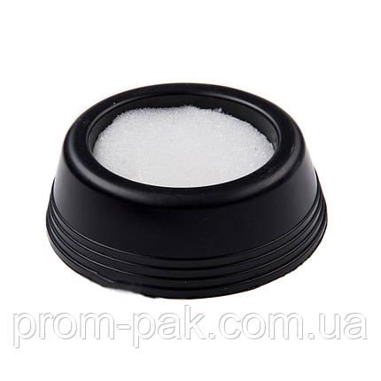 Увлажнитель для пальцев в пластиковом корпусе, фото 2