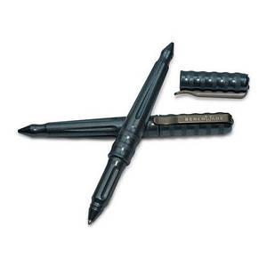 Ручка тактическая Benchmade Titanium