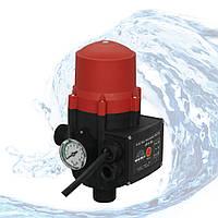 Контроллер давления автоматический Vitals AP 4-10e