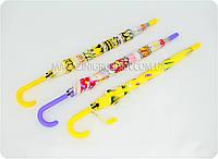 Детский зонтик 47-EVA (в ассортименте, 7 видов)