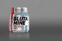 Аминокислоты Glutamine 300 г Nutrend