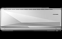 Кондиционер Mitsubishi SRK25ZXA-S White DIAMOND