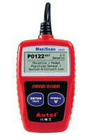 Autel Maxi Scan MS309