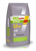 Экосепт 2,5 кг (порошок для дезинфекции)