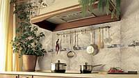 Керамическая плитка Padova от Ecoceramic (Испания), фото 1