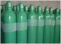 Водород газ