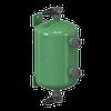 Масляний ресивер GOKCELER YRG-S-10