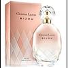 Парфюмерная вода Christian Lacroix Bijou (КРИСТИАН ЛАКРУА БИЖУ) Avon (Эйвон,Ейвон) для нее 50 мл