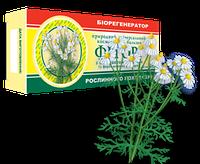 ЗАО Фитория Свечи Фитор с экстрактом ромашки 23г.