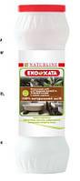 ЕКОХАТА Средство для чистки ванной и душевой кабины с чайным деревом ТМ «Naturline»