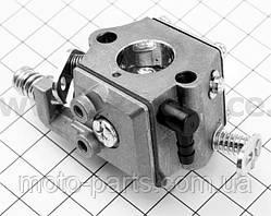 Карбюратор для бензопилы Stihl MS-170/180