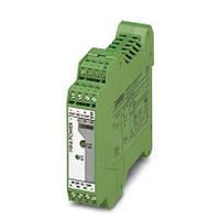 DC-DC модульный преобразователь 2320018 MINI-PS- 12- 24DC/ 5-15DC/2 PHOENIX