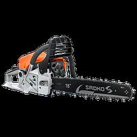 Пила бензиновая Sadko GCS-510E PRO New (8016941)