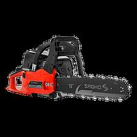 Пила бензиновая Sadko GCS-450E (8015119)
