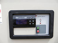 Чиллер б/у Industrial Frigo 125квт модель GRAC-125/Z, фото 1