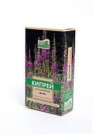 Кипрей узколистый Камелия-ЛТ трава в пакете россыпью 50 г (4630000892716)