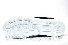 Кроссовки мужские Adidas ZX Flux , фото 3