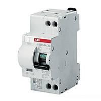 Дифавтомат ABB DS951 AC-С32/0.03
