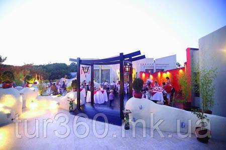 Свадебные церемонии в Шри-Ланке