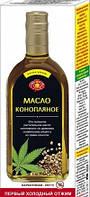 Агросельпром, Украина Масло конопляное (олія конопляна), конопля 350 мл