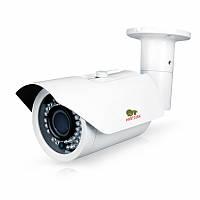 Уличная AHD видеокамера PARTIZAN COD-VF3SE HD v3.1, фото 1