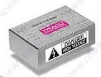 DC-DC модульный преобразователь PHV 12-0.5K1000P TRACO