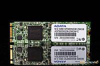 Жесткий диск Adata Premier Pro SP900 M.2 256GB