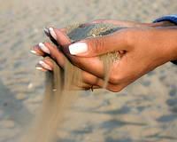 Горный или мытый песок лучше применять при производстве бетона?