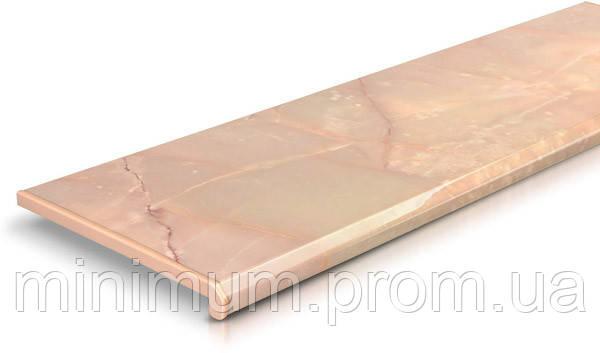 Onyx розовый