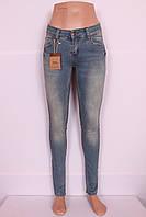 Женские джинсы ODL