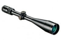 883950M Прицел Browning 3-9х50 26mm