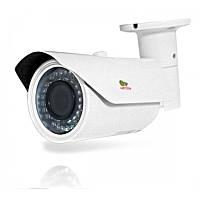 Уличная AHD видеокамера Partizan COD-VF3CH 3.2 FullHD, фото 1