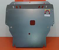 Защита двигателя Hyundai Elantra (с 2012 г.в.) Элантра