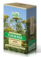 Камелия ЛТ, Россия Пижма цветки 50г (БАД)