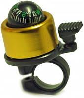 Звонок Spelli SBL-406 Компас
