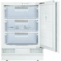 Морозильник Bosch GUD 15A55