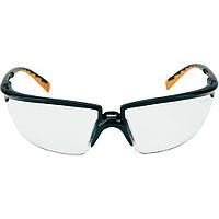 """Открытые очки 71505-00002M """"Solus"""" 3М™"""