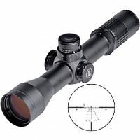 115292 Приціл Leupold Mark6 3-18x44mm CMR-W, FFP, M5B2 Matte