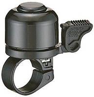 Звонок Spelli SBL-426AP Черный