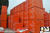 Газоблок AEROC D300 400 500