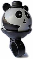 Звонок Spelli SBL-427A Панда
