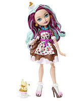 Меделин Хаттер.  Покрытые сахаром Ever After High