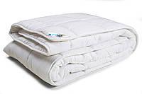Одеяло 2-ое силикон