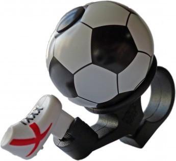 Звонок Spelli SBL-436AP Мяч