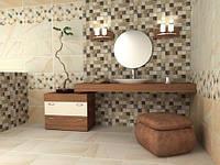 Керамическая плитка Trip от Ecoceramic (Испания), фото 1