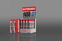 Спецпродукт AAKG 7500 (20х25 мл) Nutrend