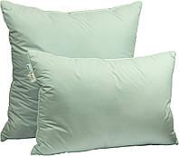 Подушка  шерсть 40х60 см100%.