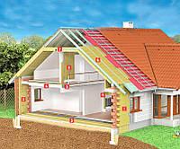 Oборудование для производства строительных материалов VIRO EPS Systems
